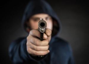 עבירות תקיפה ואלימות