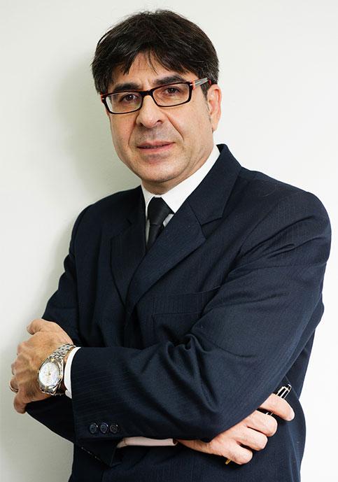 אדי אבינועם עורך דין